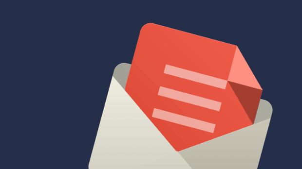 celebrity mail - Правильная поздравительная рассылка — ключ к сердцу клиента