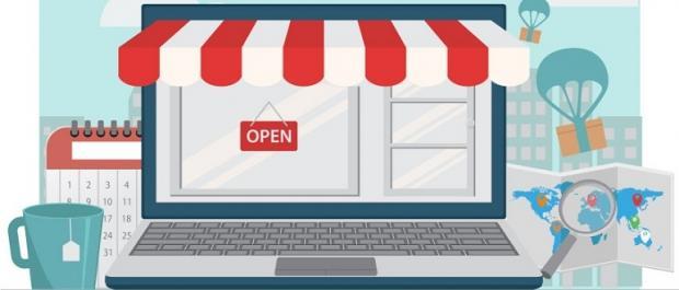 cms internet magazin - Интернет-магазин — основные критерии подбора CMS