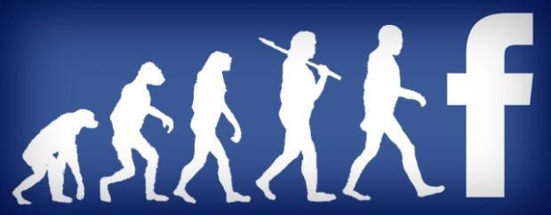 facebook buisness page - Facebook — небольшой гайд о первичной настройке страницы для бизнеса