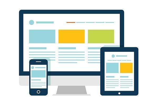 making website - Создание сайтов — откуда берется ценник у веб-студий