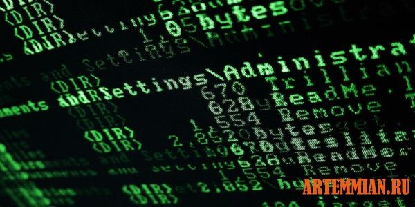 technical settings - Технические азы по настройке сайта для поисковых систем