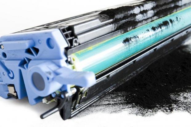tonner laser printer - Лазерные принтера — заправка картриджа или покупка нового?
