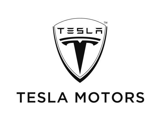 tsla.com domain name - Tesla Motors получила домен tesla.com