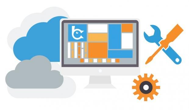 website migration - Смена CMS — общие советы при смене движка сайта