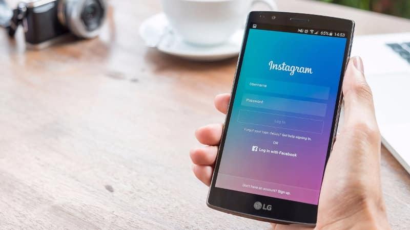 Instagram for business - Бизнес в Инстаграм — преимущества и рекомендации начинающим