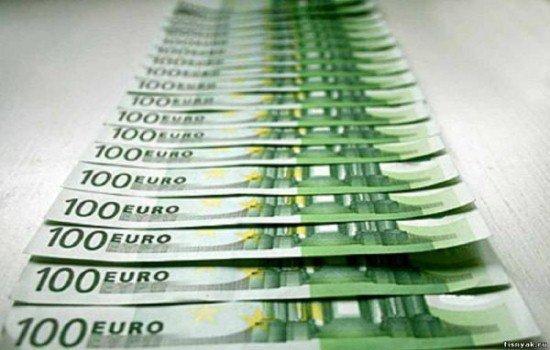 earn money by ppv - Заработок в партнерских программах с рекламой за показы