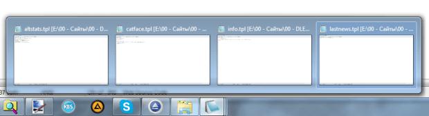 notepad2 5 windows 620x168 - Notepad2 5.0.26 beta4 + metapath