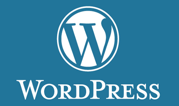 wordpress logo - Wordpress — SQL запрос для смены адреса сайта