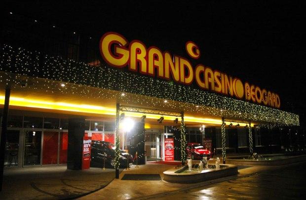 grand casino promo 620x406 - Grand Casino — обзор казино с многолетней историей