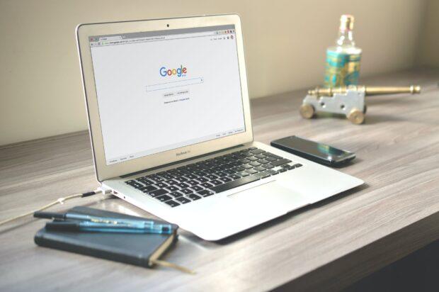 google seo example 620x412 - Основные направления SEO в которых критически важно настроить сайт для Google в 2021 году