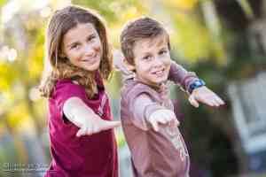 lifestyle kids photography huntington beach