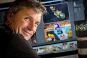 Olivier de Vaulx photography website video