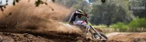 motocross-action-sports-de-vaulx-photography