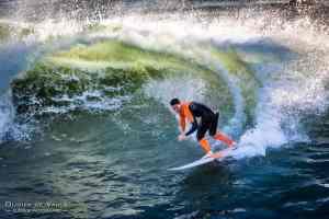 outdoor Surf photography huntington beach