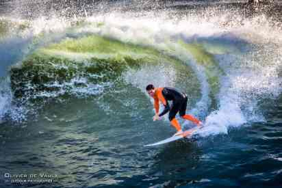 outdoor Surf photography huntington beach