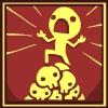 BBT_Achievements_0012