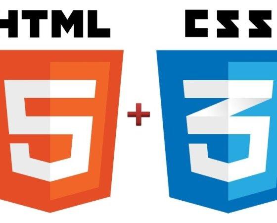 HTML-верстальщик в Минск