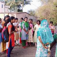 'Women's Education and Health Awareness '…