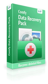 Comfy Photo Recovery Crack 5.7 Registration With Key Download [Latest]
