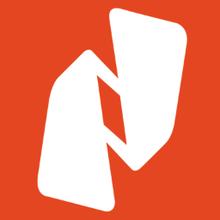 Nitro Pro Crack v13.33.2.645 Download With Key- 2021{Latest}