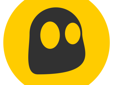 CyberGhost VPN With Crack V7.0.0 2021 Free Download [Latest]