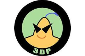 3DP Net Crack 21.01Download Free _ With Key {latest}
