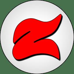 Zortam Mp3 Media Studio Pro 28.55 With Crack [2021] Download