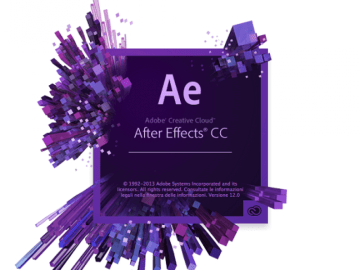 Adobe After Effects CC Crack 2021 V17 Free Download+Serial Code