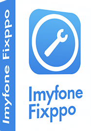 iMyFone Fixppo Crack V8.0.0 With Serial Key 2021 Free Download