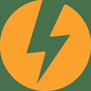 DAEMON Tools Ultra v6.0.0.1623 Crack + License Key Full + Keygen 2021