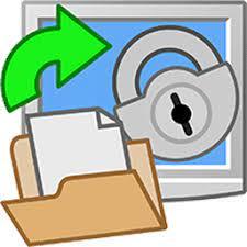 SecureCRT and SecureFX 9.1.0.2579 Crack Full Version & Keygen + Serial Code