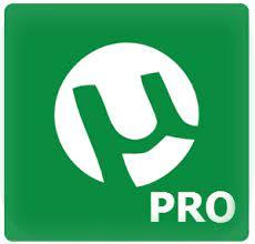 utorrent Pro Crack 3.6.6 Build 45852 (Newest) Getprocrack.co