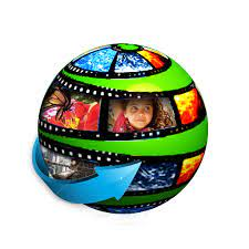 Bigasoft Video Downloader Pro 3.23.6.7807 With License Key [Latest] 2021