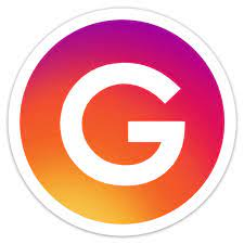 Grids for Instagram v7.1.6 + Crack With Patch [Latest Version]