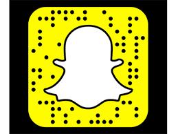 Snapchat v11.14.0.33 For Windows & Mac Crack Premium + Serial Key 2021