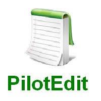 PilotEdit 15.5.0 with Crack [Latest Version] (x32/x64) & Keygen (2021)