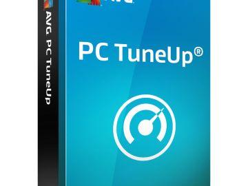 AVG PC TuneUp 2022 Crack + Keygen Download [Latest] Serial Key