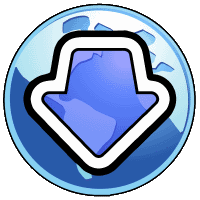Bulk Image Downloader 6.01 Crack Free Download With Keys