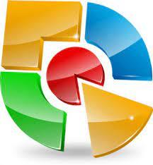 Hitman Pro 38.23 Build 318 Full Crack Key Download License Code