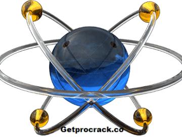 Proteus 8.11 SP1 Crack Professional + 100% Working Key 2021
