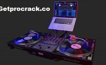 Serato DJ Pro 2.5.1 Crack & Keygen + license Key {Latest Version} Full 2021 Download