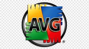 AVG Internet Security v21.8.6586.0 Crack With License Key Life Time