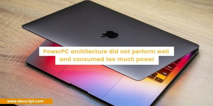 new mcbook m1 chip review