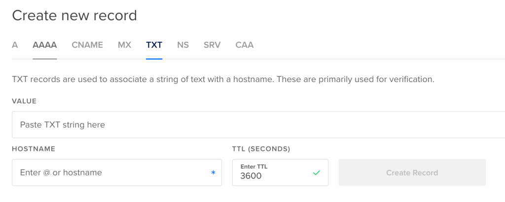 ionic-firebase-custom-domain-txt-do