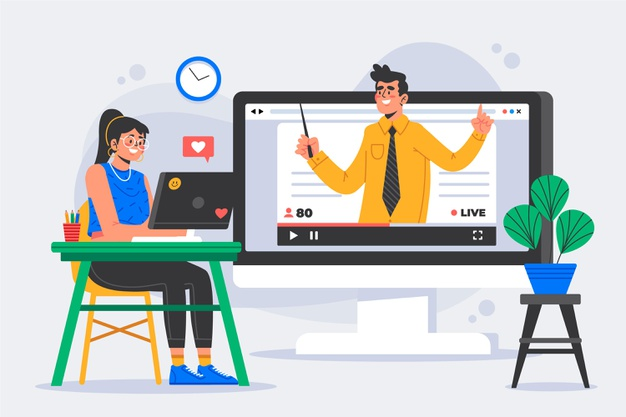 online tutorials concept 52683 37480