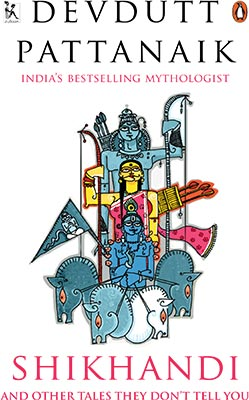 shikhandi-cover