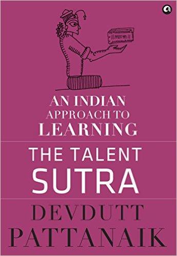 Devdutt Pattanaik Books Pdf Download