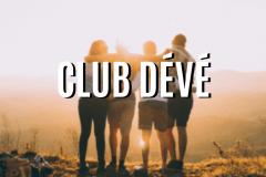 Dévé_club Dévé-2-2