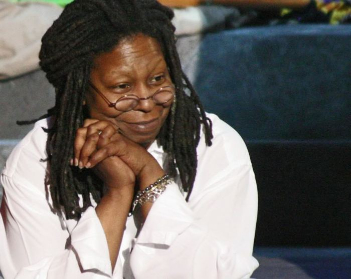 Whoopi_Goldberg_-_Comic_Relief_2006