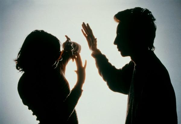 domestic violence 3